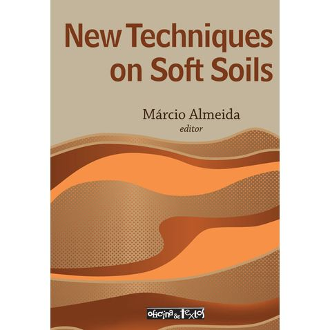 new-techniques-on-soft-soils-c7717b.jpg