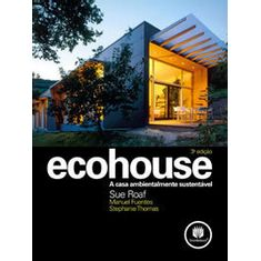ecohouse-130841.jpg