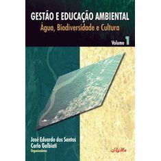 gestao-e-educacao-ambiental-vol-2-131481.jpg