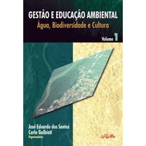 gestao-e-educacao-ambiental-vol-2-131481.jpg