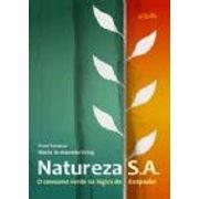 natureza-s-a--135120.jpg
