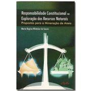 responsabilidade-constitucional-na-exploracao-dos-recursos-naturais-135146.jpg