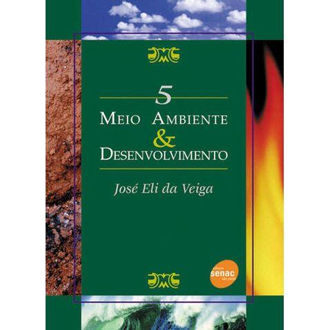 meio-ambiente-desenvolvimento-143812.jpg