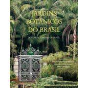 jardins-botanicos-do-brasil-154840.jpg