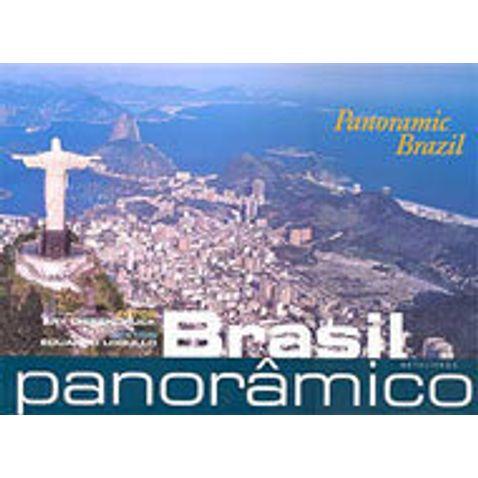 brasil-panoramico-154856.jpg
