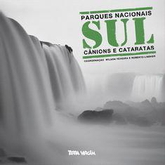 parques-nacionais-sul-canions-e-cataratas-162742.jpg