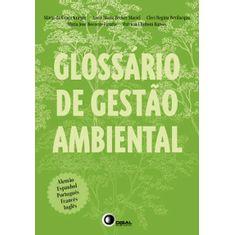 glossario-de-gestao-ambiental-162772.jpg