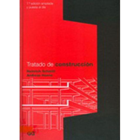 tratado-de-construccion-163567.jpg