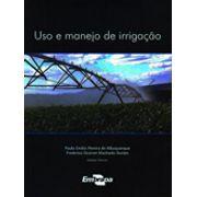 uso-e-manejo-de-irrigacao-164589.jpg