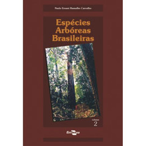 especies-arboreas-brasileiras-166406.jpg