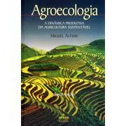 agroecologia--167891.jpg