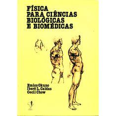 fisica-para-ciencias-biologicas-e-biomedicas-d0dc8c.jpg