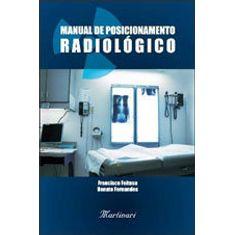 manual-de-posicionamento-radiologico-171251.jpg