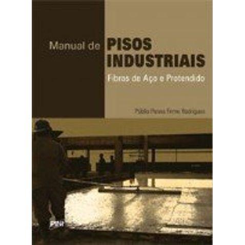 manual-de-pisos-industriais-172239.jpg