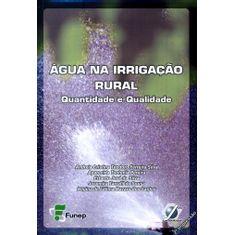 agua-na-irrigacao-rural-172257.jpg