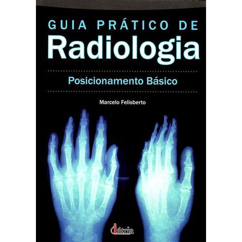 guia-pratico-de-radiologia-1f2818.jpg