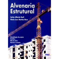alvenaria-estrutural-172851.jpg