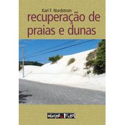 recuperacao-de-praias-e-dunas-d3a781.jpg