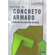 tratado-de-concreto-armado-1--176552.jpg
