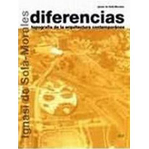 diferencias-176617.jpg