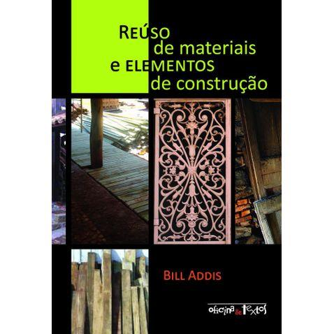 reuso-de-materiais-e-elementos-de-construcao--cb4ac9.jpg