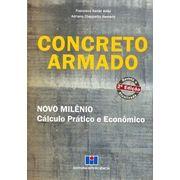 concreto-armado-novo-milenio--210705.jpg