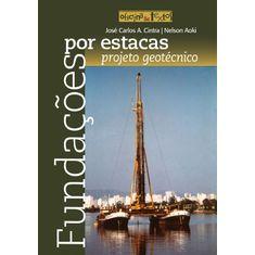 fundacoes-por-estacas-69d6fc.jpg