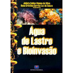agua-de-lastro-e-bioinvasao-247718.jpg
