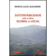 sustentabilidade-sob-a-otica-global-e-local-256141.jpg