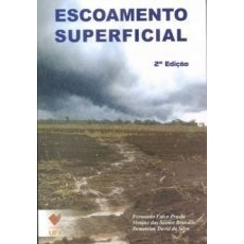 escoamento-superficial-257240.jpg