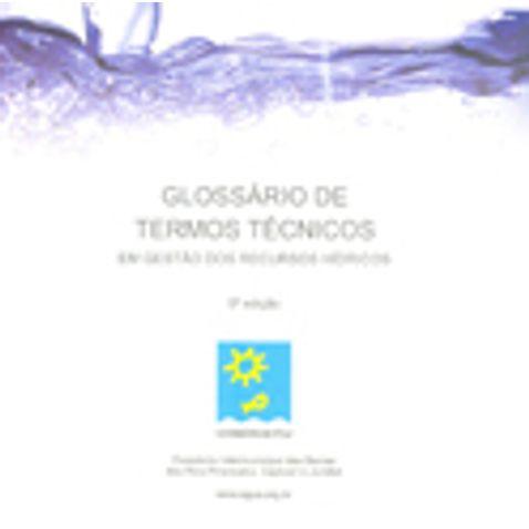 glossario-de-termos-tecnicos-em-gestao-dos-recursos-hidricos--258044.jpg