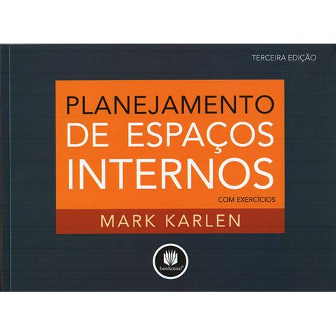 planejamento-de-espacos-internos-3-edicao-658c5d.jpg