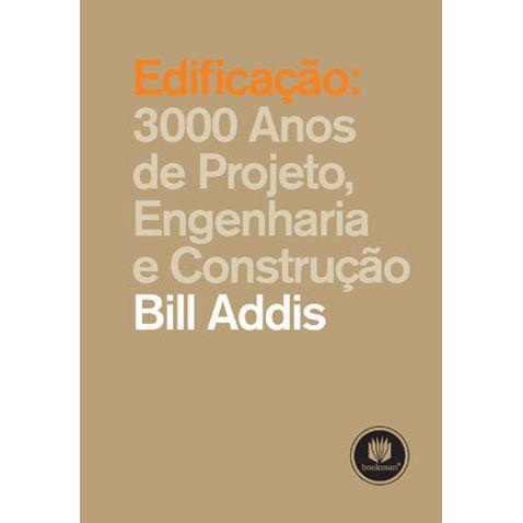 edificacao-3-000-anos-de-projetos-engenharia-e-construcao-259098.jpg