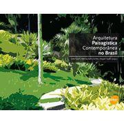 arquitetura-paisagistica-contemporanea-no-brasil-274264.jpg