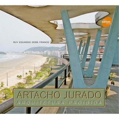 artacho-jurado-arquitetura-proibida-274916.jpg