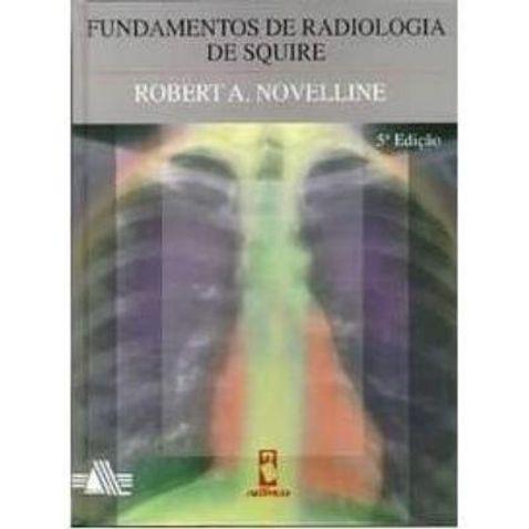 fundamentos-de-radiologia-de-squire-275063.jpg