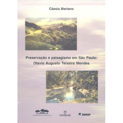 preservacao-e-paisagismo-em-sao-paulo-otavio-augusto-teixeira-mendes-277079.jpg
