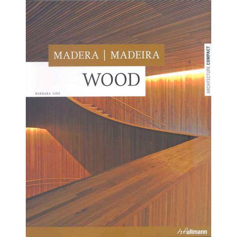 madera-madeira-wood-280564.jpg