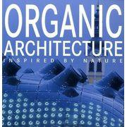 organic-architecture-ee218a.jpg