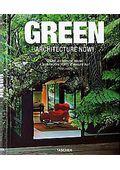 green-architecture-now--281012.jpg