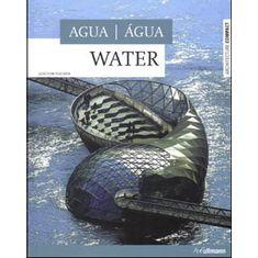 agua-agua-water-281100.jpg