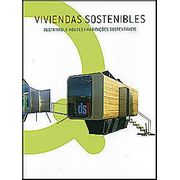 viviendas-sostenibles-sustainable-houses-habitacoes-sustentaveis-281136.jpg
