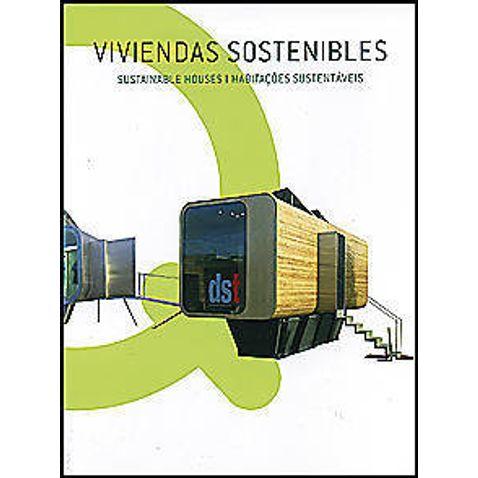 viviendas-sostenibles-sustainable-houses-habitacoes-sustentaveis-281136.jpg