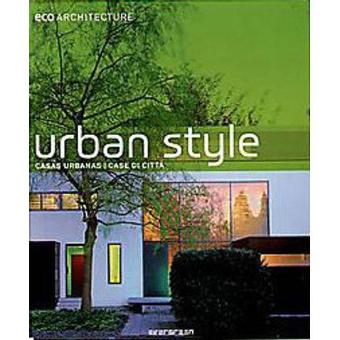 urban-style-casas-urbanas-case-di-citta-281431.jpg
