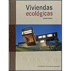 viviendas-ecologicas-281640.jpg