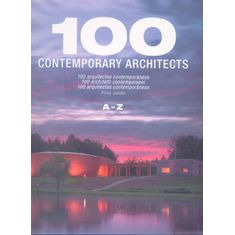 100-contemporary-architects-288961.jpg