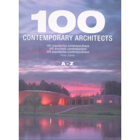 100-contemporary-architects-288961.jpg