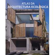 atlas-da-arquitectura-ecologica-288989.jpg