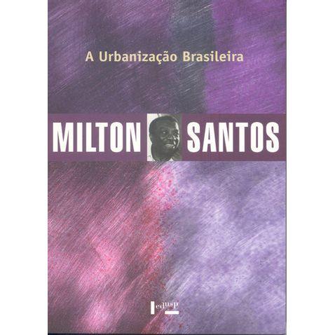 a-urbanizacao-brasileira-299870.jpg