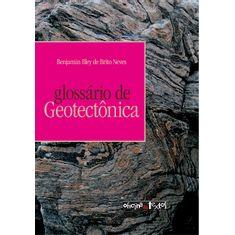 glossario-de-geotectonica-e4e5d7.jpg